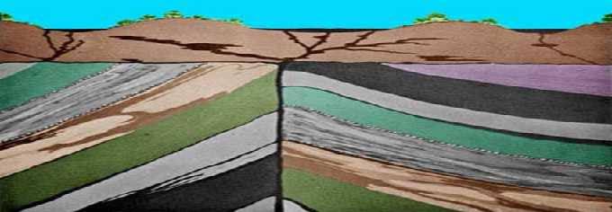 la brea tar pits geology
